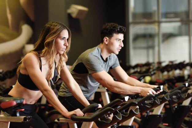 Personalize every client's workout experience
