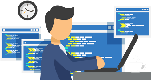 What is the Difference between DevOps DevSecOps and SRE