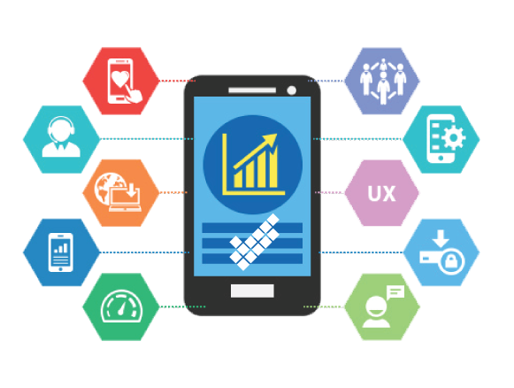 6 Ways Your Business Can Benefit From Having a Mobile App